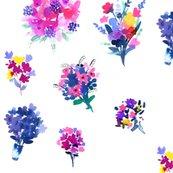 Rrrflowers_2_shop_thumb