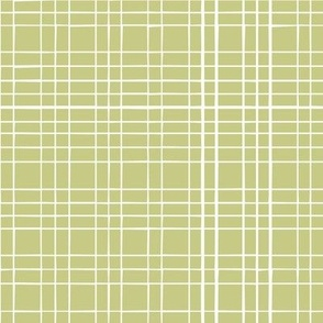 Herb Grid
