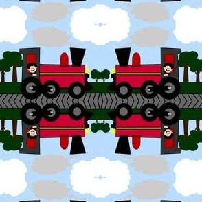 Little_Engineer_with_background
