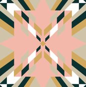 Rrrmayan_quilt_template_shop_thumb