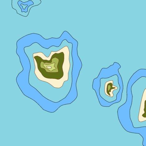 Rrocean_map_boffset_shop_preview