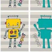Rrrobot_pillow_panel.ai_shop_thumb