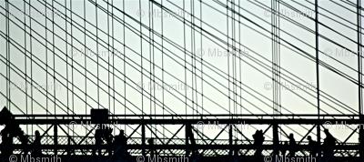 Brooklyn Crossing