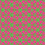 Rrtiling_tiling_263483_15424617_b_1_tile2_1_tile6_shop_thumb