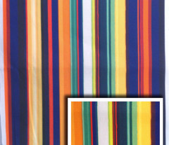 Dallas Stripe 1