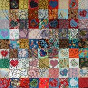 Rrrrrrheart_embroided_quilt_shop_thumb