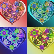 Rrfour_heart_with_flowers_shop_thumb