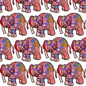 Rrpink_flowered_elephant_shop_thumb
