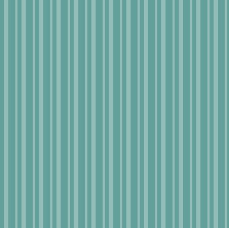 Teal_stripe_shop_preview