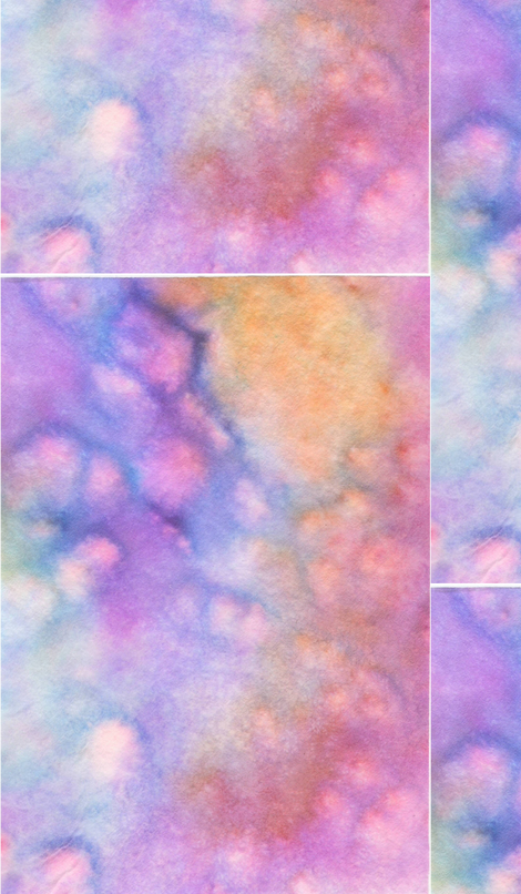 avatar_coffee_filter_art fabric by hearth_art on Spoonflower - custom fabric