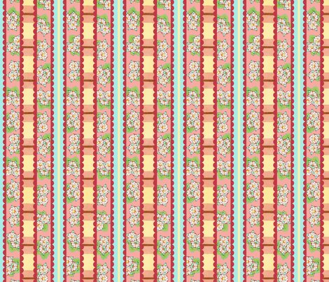 Rrrpatricia_shea_heidi_folkloric_stripes_150_shop_preview