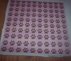 Rrrrpink_coordinate_fabric_for_cocker_puppy_love_comment_137628_preview
