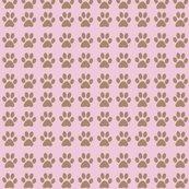 Rrrrpink_coordinate_fabric_for_cocker_puppy_love_shop_thumb