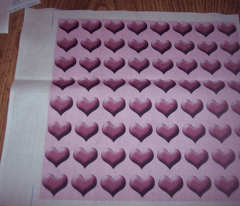 Rrpink_hearts_fabric_comment_137627_preview