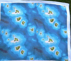 922579_rocean_map_g_comment_208546_preview
