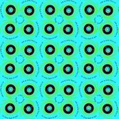 45_RPM