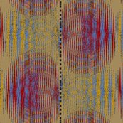 Rrmultidimensional_balls_cropped_final_black_line_shop_thumb