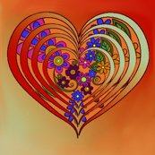 Rrrmulti_layer_heart_with_flowers_shop_thumb