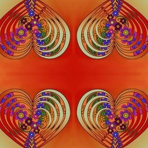 multi_layer_heart_with_flowers