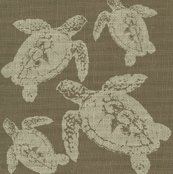 Rrturtle_fabric_1_shop_thumb