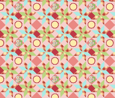 Rrrrpatricia_shea_heidi_folkloric_patchwork_150_shop_preview