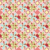 Rrrrpatricia_shea_heidi_folkloric_patchwork_150_shop_thumb