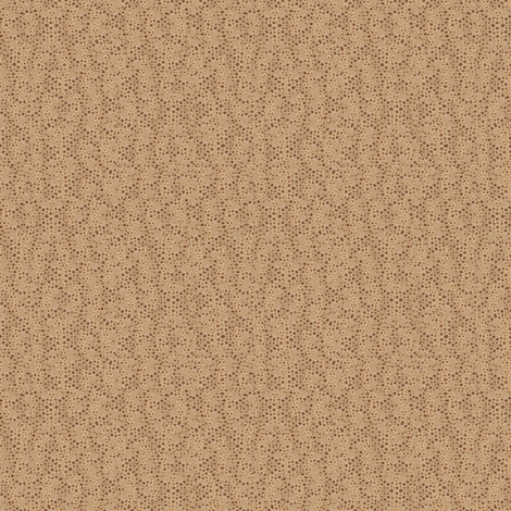 Coffee Bubbles fabric by jabiroo on Spoonflower - custom fabric