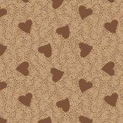 Love_coffee_shop_thumb
