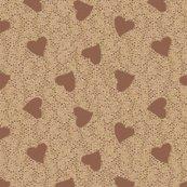 Rrrrrrri_love_coffee_2_inch_elementsl_shop_thumb
