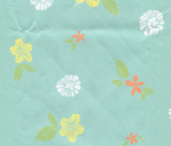 Rfloralrepeatpattern2_comment_135171_preview