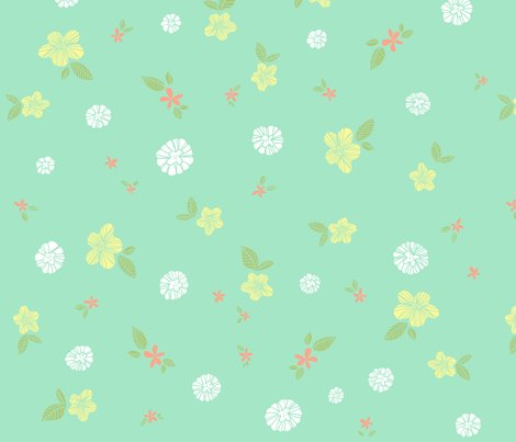 Rfloralrepeatpattern2_shop_preview