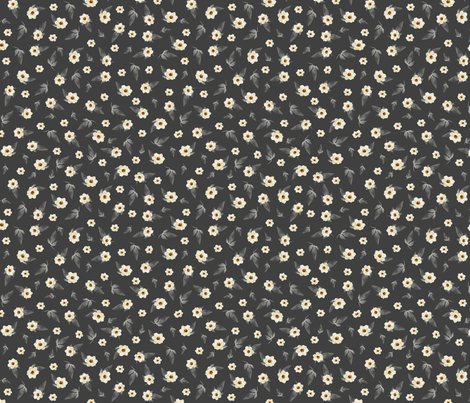 Ditsy_flowers_spoonflower_shop_preview