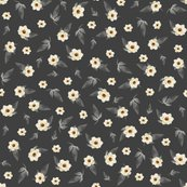 Ditsy_flowers_spoonflower_shop_thumb