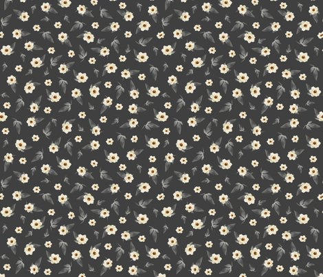 Rditsy_flowers_spoonflower_shop_preview
