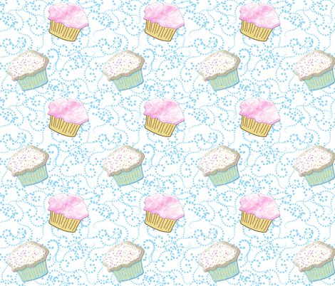 Rrrcupcake_rumba_white_shop_preview