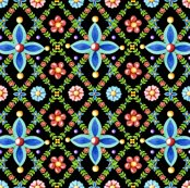 Patricia_shea-designs-boho-gypsy-millefiori-allover-lattice-150-20_shop_thumb
