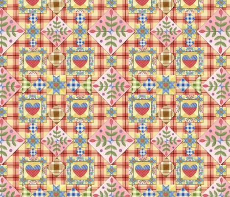 Rrpatricia_shea_heart_patchwork_150_shop_preview