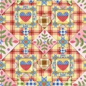Rrpatricia_shea_heart_patchwork_150_shop_thumb