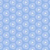 Rrrrrrscales_powderblues_shop_thumb