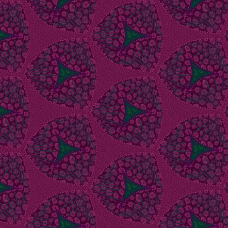 Rrrrrscales_berry_shop_preview