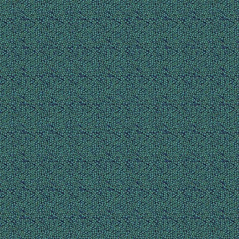 Rrshagreen_leather_ed_ed_shop_preview