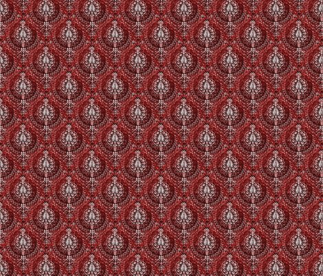 Rrspoon-tapestry_reddish_shop_preview