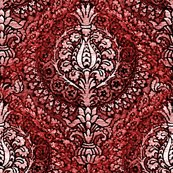 Rrspoon-tapestry_reddish_shop_thumb
