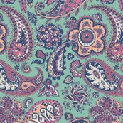 Rrrpaper_paisley_a3_teja_williams_shop_thumb