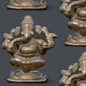 Rrganesh_2_shop_thumb