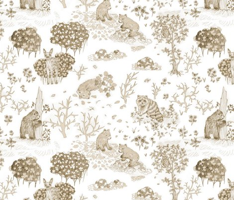 Rrpencil_forest_a3_teja_williams_shop_preview