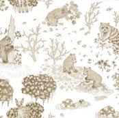 Rrpencil_forest_a3_teja_williams_shop_thumb