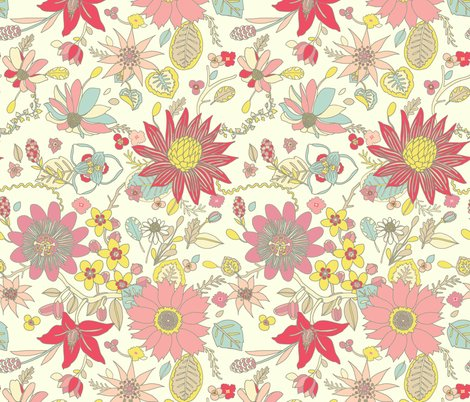 Rrvaried_floral_a3_teja_williams_shop_preview