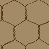 chicken_wire_cream_brown