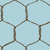 Rrrrrchicken_wire_cream_blue_shop_thumb
